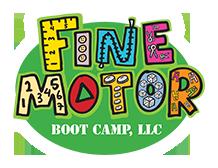 FMBC_LLC_Logo_footer